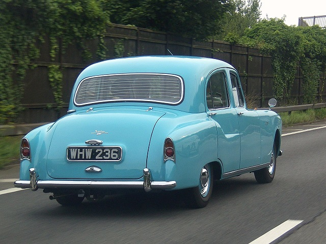 1956_Armstrong_Siddeley_Sapphire_236_6-cylinder.jpg