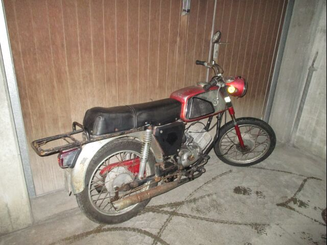 Puch M50 SE Racing.jpg
