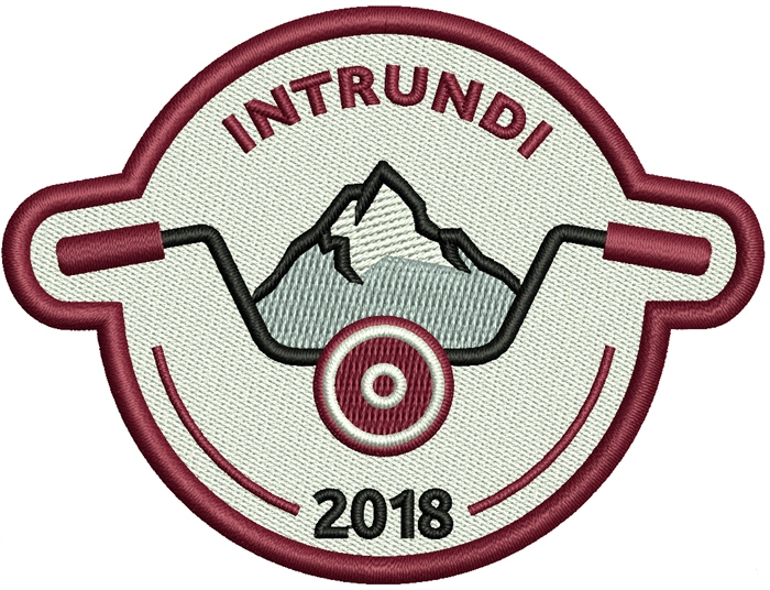 Intrundi Patch 2018.jpg